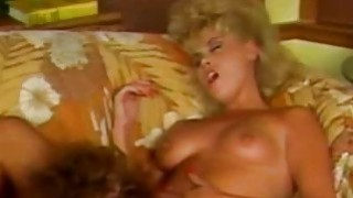 Gail Force and Krista Lane Retro Babes Chillin