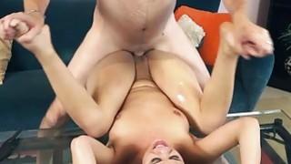 Punishing The Cheating Bitch