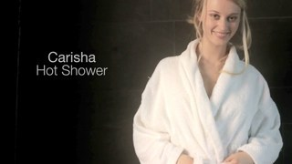 Intimate showers compilation