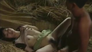 Horny adult movie Japanese just for you